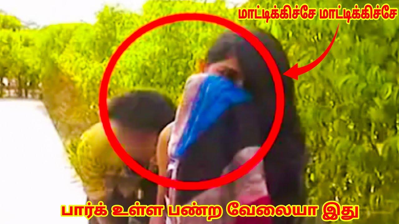 கேமராவில் சிக்கிய சம்பவம்/caught on camera/2minsbromystery/Tamil
