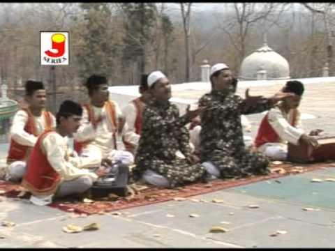 Apna Darshan Nahi- Saiyad Taqideer Special