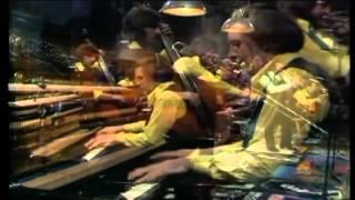 Mr. Acker Bilk - Creole Love Call