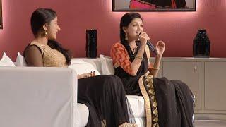Onnum Onnum Moonu I Ep 105 - with Saranya Mohan & Jyothi Krishna I Mazhavil Manorama