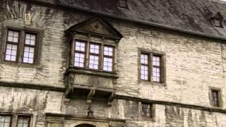 Der geheime Tempel der Nazis | Reportage | HD