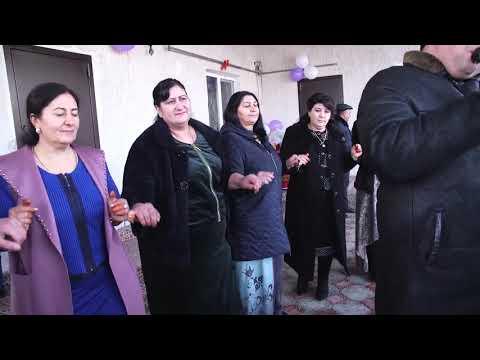 Шариф Зейнап Интересная Курдская Свадьба в Алматы 1