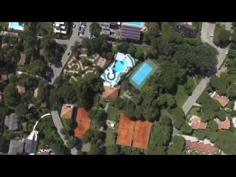 Beverly Hill Tennis Sport e Relax Bibione