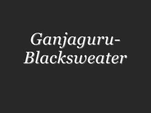 Ganjaguru-Blacksweater(Full)