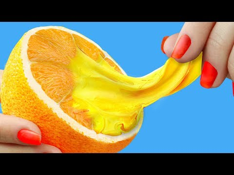 20 Awesome Food Life Hacks