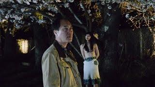 カルト的な人気を誇る漫画家・つげ忠男の作品集「成り行き」「つげ忠男...