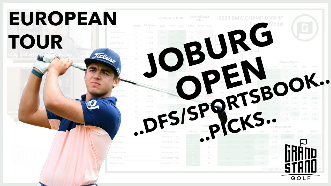 Joburg open 2021 betting lines ecurrencyzone bitcoins