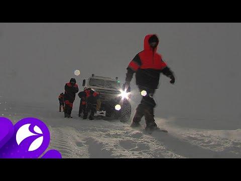 На Ямале за новогодние праздники произошли 25 пожаров и 85 ДТП
