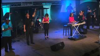 Night Of Worship // Abundant Life MInistries