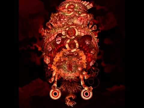"OCO - ""Beyond Dust and Bones"" - Full Album (2014)"