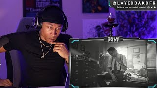 TRASH or PASS! G-Eazy ( Hittin Licks ) [REACTION!!!]