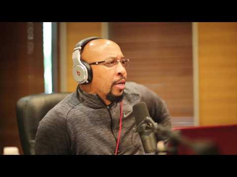 The Nephew Tommy Episode | The 85 South Show With DC Young Fly & Karlous Miller