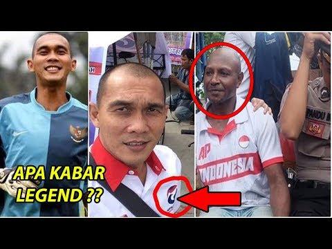 HEBOH! Kabar 5 Pemain Timnas Terkenal Indonesia Menggemparkan Publik Mp3