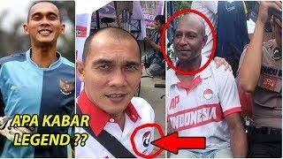 HEBOH! Kabar 5 Pemain Timnas Terkenal Indonesia Menggemparkan Publik