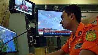 AirAsia Black Box, Wreckage Will Be Found: Crandall