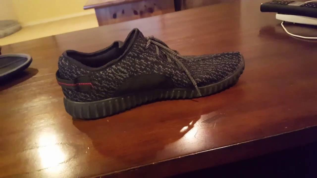 fakest yeezys in the world Shop