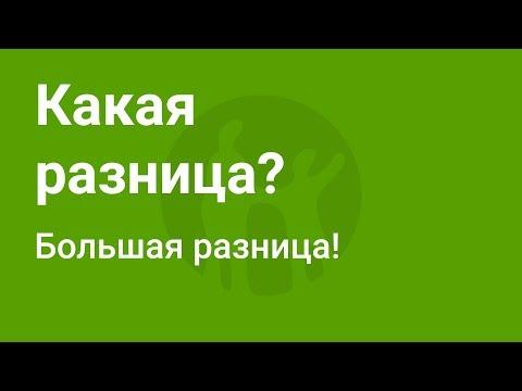 банк русский стандарт отзывы сотрудников екатеринбург