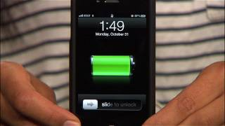 How to_ Tips to improve short iPhone battery life