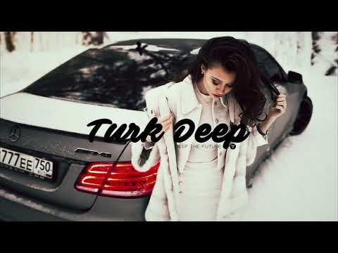 Post Malone - Rockstar ft. 21 Savage (Ilkay Sencan Arabesque Remix)