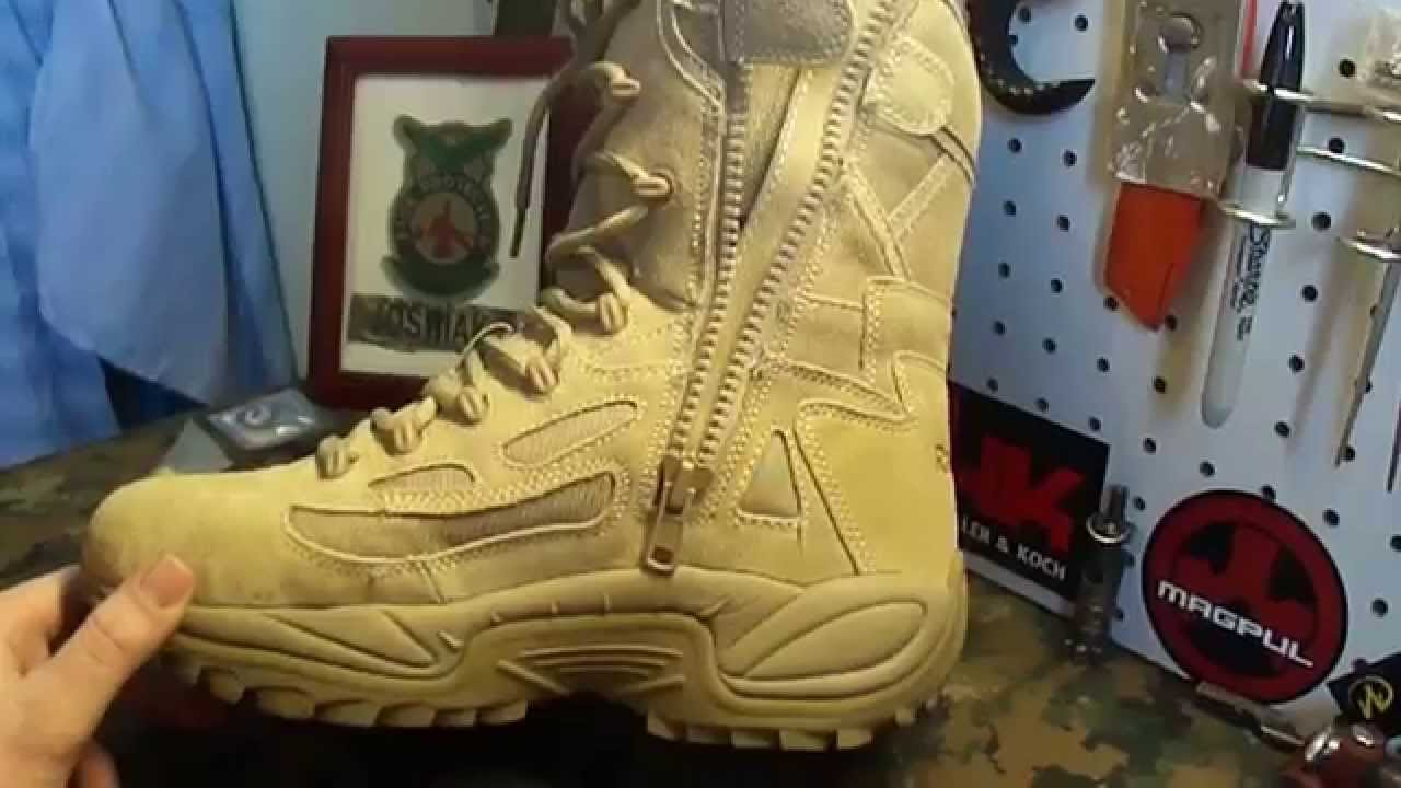 reebok army boots cheap   OFF50% The Largest Catalog Discounts 1a5e833e33a