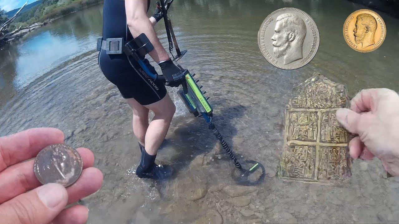 хотел находки на берегу реки фото эпосновской правда два
