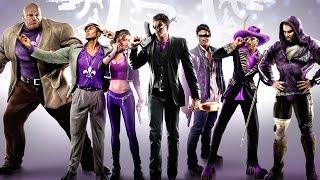 Top 10 Gangs in Video Games