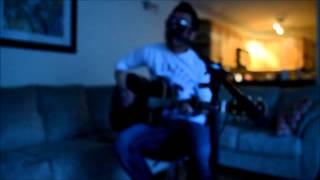 Sa unang pagtan-aw kug sine (cover) - Max Surban