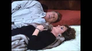 Dallas: Linda Gray as Sue Ellen Memorable Moments Part 2