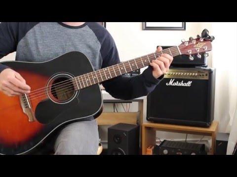 GuitarMadeEZ Guitar Lessons - ALL LESSON PLAYLIST!