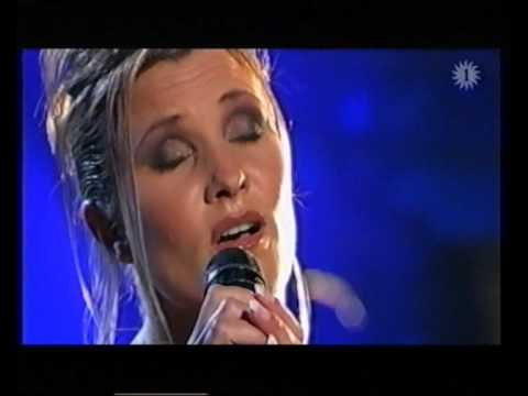 Eurosong 2002 Belgium: Sonny - All out of love