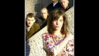Watch Sugarcubes Blue Eyed Pop video