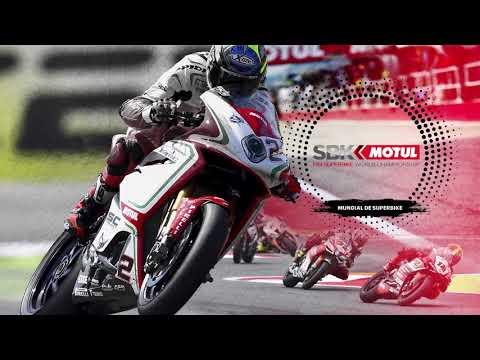 Anúncio - Motul - Lubrificantes - Dakar - World - SuperBike - Sport - MotoGP - 24h - Le mans