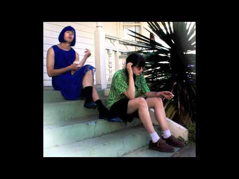 Pikachunes feat. Princess Chelsea - Castle On A Cloud mp3