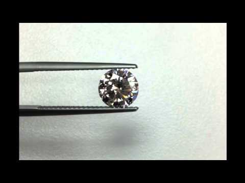 Visit Jewelry Stores in NYC Diamond District