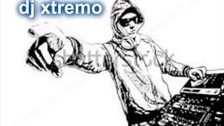 CUMBIAS LAGUNERAS ---- SONIDO XTREMO VOL 2