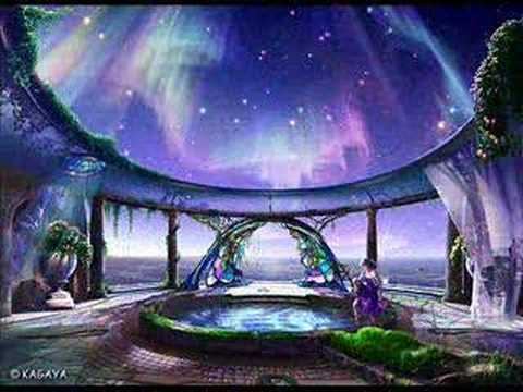 kagaya celestial exploring