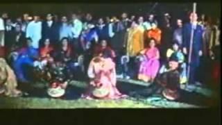 pakistani movie song (Reema, Shan) Resham ka hai.flv
