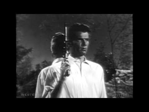The Forsaken Westerns - King Of The Dakotas - Tv Shows Full Episodes