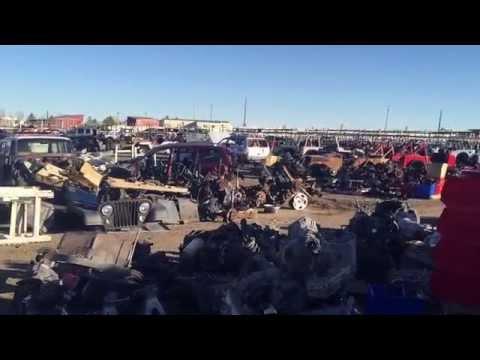 used-jeep-wrangler,-jeep-cherokee,-jeep-cj-5,-cj7-frames,-tubs,-bodies,-axles-and-more.