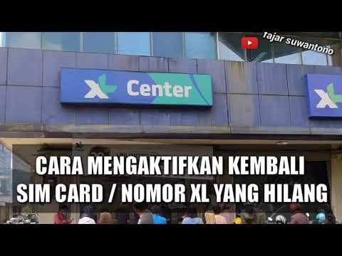 cara-mengaktifkan-kembali-sim-card-/-nomor-xl-/axis-yang-hilang-di-gerai-xl-center