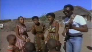 Hugh Masekela Don 39 t Go Lose It Baby.mp3