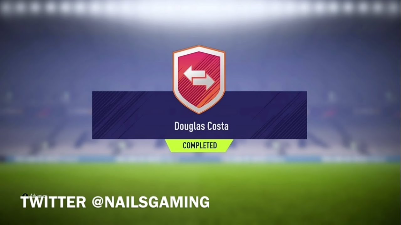 fifa 18 pc requirements ea