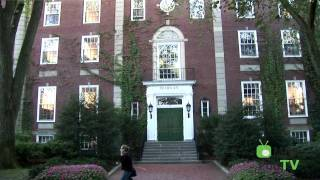Repeat youtube video Harvard, Stanford, and Wharton: Navigating the Business School Trilogy