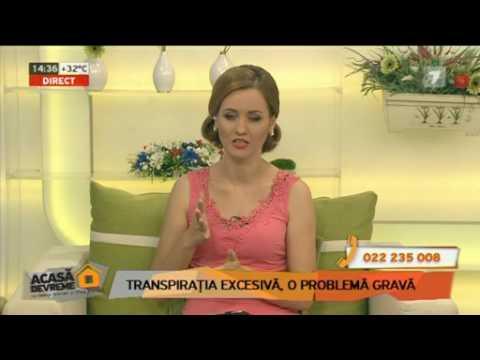 psoriazis transmitere revisal 2017