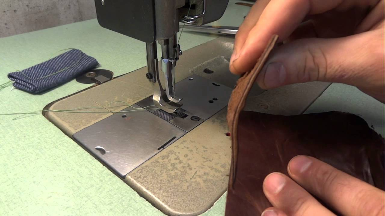 juki lu 562 sewing machine
