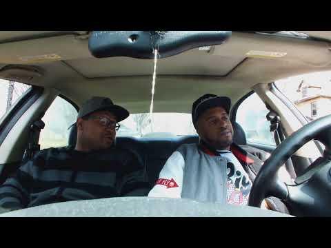 HOOD Series Trailer 3