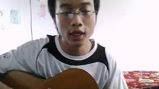 Tin vào phép màu - St & Bd Quốc Việt (Envil - wWw.GuitarPro.Vn)