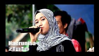 Gambar cover Ya Habibal Kolbi-Haerunisa sabyan-Ziple Band