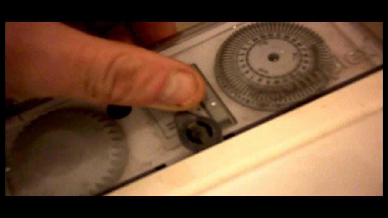 Dimplex Slimline 1000w Wall Panel Electric Heater