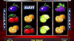 Novoline Spielautomaten Kostenlos Spielen